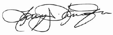 LarryTanner_PE_signature