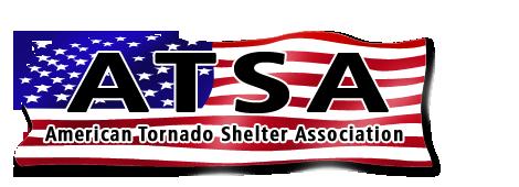 american-tornado-shelter-association-logo