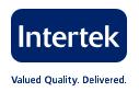 intertek logo