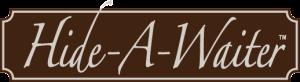 Hide-A-Waiter_Logo