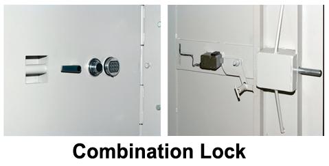 Combination-Lock-inout