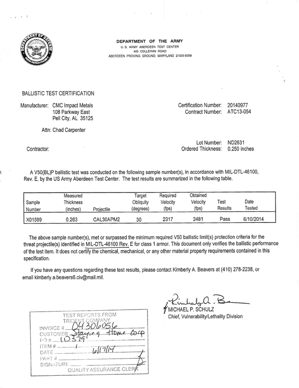 Ballistic_Steel_Certification-p1
