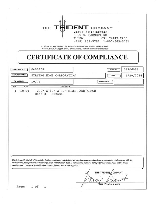 Ballistic_Steel_Certification-p2