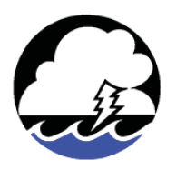 Wind Science & Engineering Research Center Debris Impact logo