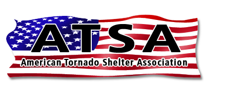 american-tornado-shelter-association-logo