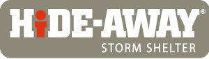 Hide-Away-logo