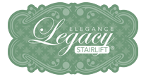 Legacy-Stairlift-Elegance-Logo