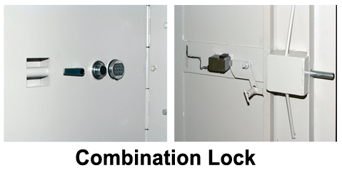 Combination-Lock-inout