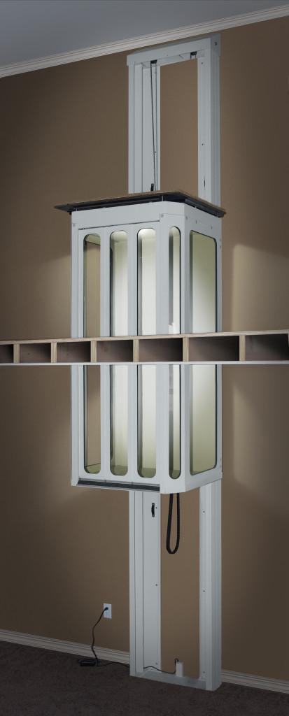 Shc Elevators