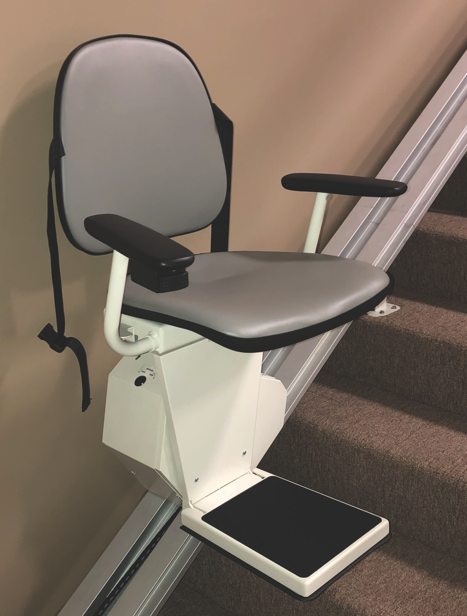 Stairlift Legacy II